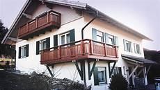 balkon anbauen ohne stützen balkon freitragend balkon ohne st 252 tzen balkonsystem