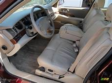 light cashmere interior 2005 buick lesabre custom photo 37906943 gtcarlot com light cashmere interior 2005 buick lesabre custom photo 37906911 gtcarlot com