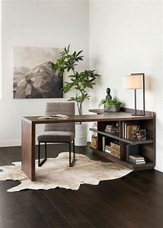 home office furniture minneapolis office transitional home office minneapolis by