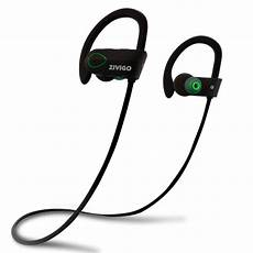 Ucomx Wireless Bluetooth Headphone Stereo Waterproof by Best Waterproof Bluetooth Wireless Headphones With Ip Rating