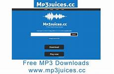 Mp3 Juices Free Mp3 Downloads Info Free