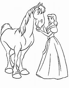 princess diaries coloring pages and print for free