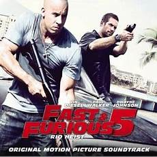 regarder fast and furious 5 fast and furious 5 en arabe la filmoth 232 que