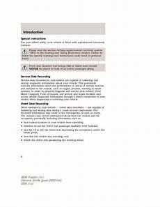 motor repair manual 2008 ford fusion auto manual 2008 ford fusion owners manual