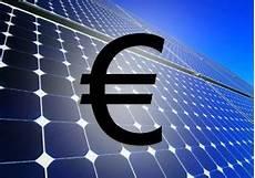 prix de panneau solaire tarifs du solaire photovolta 239 que www panneaux solaires