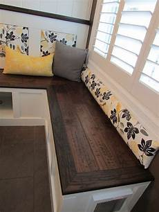 Modern Kitchen Bench Seating by Custom Bench Seat For Kitchen Nook