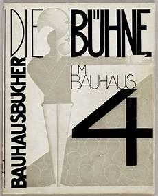 download original bauhaus books journals for free a