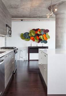 20 inspirations for your kitchen walls eatwell101