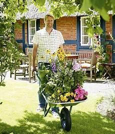Tipps Zur Gartengestaltung - gartengestaltung ideen und planung beete