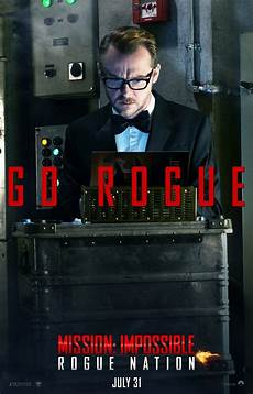 mission impossible 2015 mission impossible rogue nation dvd release date redbox netflix itunes