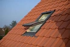 velux dachfenster streichen fenster 187 alle infos zum thema