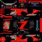 NASCAR Templates 2017  301 Moved Permanently Nascar