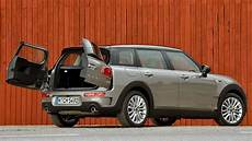 neuer mini clubman 2015 2015 mini clubman new car sales price car news carsguide