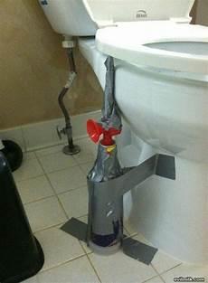 bathroom prank ideas april fools jokes 45 april prank ideas