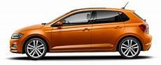 avis voiture occasion avis vente de voiture d occasion a bourges voitures