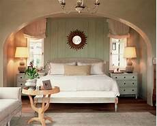 Country Decorating Ideas For Bedroom by 50 Delightfully Stylish And Soothing Shabby Chic Bedrooms