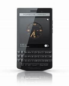 blackberry porsche design blackberry p 9983 porsche design p 9983 united states