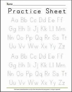 alphabet handwriting worksheets uk 21603 ultimate free writing printables for pre school reception aged children with images alphabet
