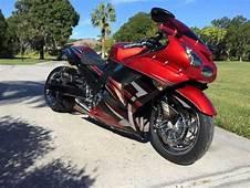 Zx14 Kawasaki Used Cars In Florida  Mitula