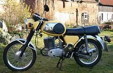 mz ts 250 1973 1974 autoevolution