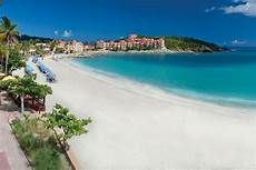 all inclusive caribbean vacation packages divi vacations