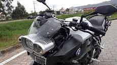 apresenta 231 227 o da bmw k1200r uma moto incr 237 vel