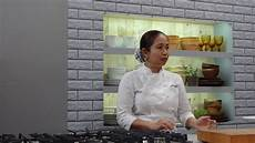 Kitchen Helper Philippines by Better And Experience The Best Kitchen Helper Only