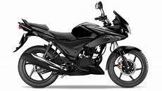 125 ccm motorrad cbf125 specifications 125cc motorbikes honda uk