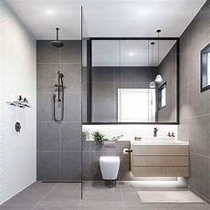 small bathroom layout ideas bathroom layout to help you remodeling small bathroom