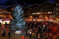 zermatt matterhorn winter weihnachten einweihung