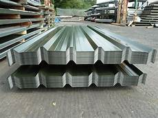 box profile metal roofing sheets juniper green polyester coated roof sheet ebay
