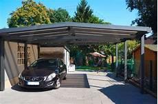 Carport Aluminium Bausatz - rexoport alu carport bausatz 6 13m x 6 06m in 2019 alu