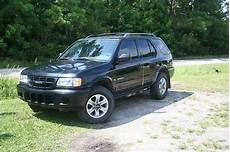 automotive air conditioning repair 2001 isuzu rodeo sport transmission control sell used 2001 isuzu rodeo ls sport utility 4 door 3 2l youtube video in morehead city north