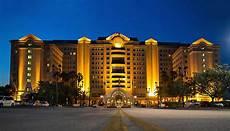 hotel tips the tourist scheme travel ji