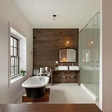 Badezimmer Ohne Fliesen Ideen F 252 R Fliesenfreie
