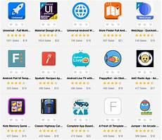 alternative app android 10 alternative android app stores