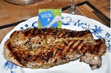 Filet Mignon De Porc Au Barbecue F