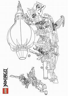 ausmalbilder ninjago zum ausdrucken sch 246 n n