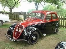 argus voiture ancienne cote voiture ancienne quelques liens utiles cote voiture