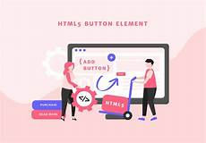 using an html5 button element as contact form 7 submit wpklik
