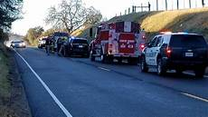 highway 41 accident yesterday 1 killed in crash on highway 41 kmph