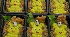 84 Resep Nasi Kuning Bekal Enak Dan Sederhana Cookpad