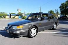 old car manuals online 2011 saab 42072 transmission control 1988 saab 900 spg turbo for sale saab 900 1988 for sale in austin texas united states