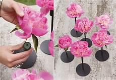 Tischdeko Selber Basteln - new dekoration ideen t 220 rdekoration selber machen