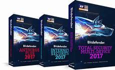 bitdefender antivirus plus 2017 bitdefender antivirus plus 2017 version my seven7ash