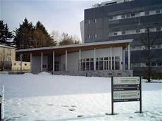 centro flora autoctona universit 224 dell insubria