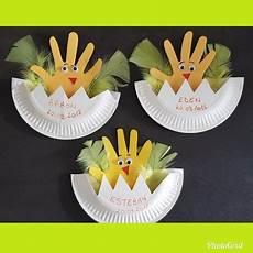 crafts worksheets 20315 image du nounouflo91 centerblog net basteln fr 252 hling ostern ostern basteln mit kindern