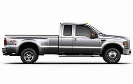 Used 2008 Ford F 350 Super Duty Pricing  For Sale Edmunds