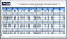 xl spreadsheet throughout excel 2016 free download and xl spreadsheet templates xl spreadsheet