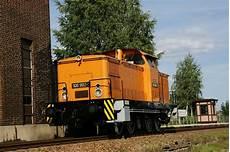 Br 106 Foto Bild Df Diesel Und E Loks Eisenbahn